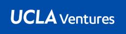 UCLA_Ventures