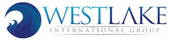 Westlake_International_Group_logo