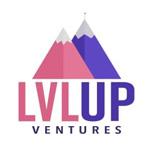 lvlup-logo