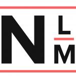 nlm-venture