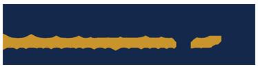 rady-logo-blue-310
