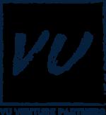 vu-venture